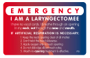 emergency-card.jpg